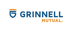 Grinnell Mutual